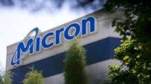 Buy MU Stock on Any Weakness Because Micron Has Turned the Corner