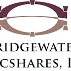 Bridgewater Bancshares, Inc. Announces Third Quarter 2020 Net Income of $7.2 Million, $0.25 Diluted Earnings Per Share