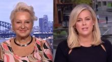 Sam Armytage, Prue MacSween face racial vilification lawsuit