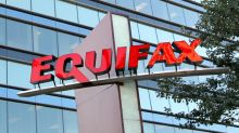 Equifax provides more detail to Congress on cyber security incident