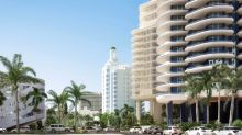 Billionaires next door told Miami Beach to reject Aman tower. Commission votes yes.