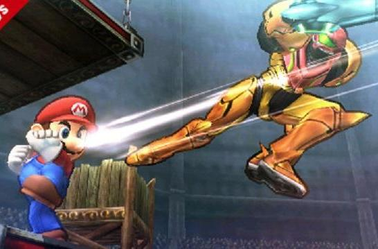 You probably won't outlive this 136-year Smash Bros. ban glitch