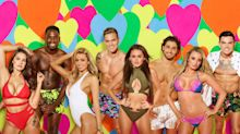 12 romance lessons we've learned from Love Island 2017