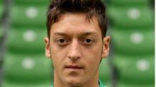 Mesut Ozil announces international retirement, cites racial abuse as reason