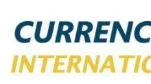 Currency Exchange International Announces Voting Results from Annual General Meeting March 17, 2021
