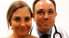 """Heloísa Périssé comemora tratamento contra câncer: """"Sucesso"""""""