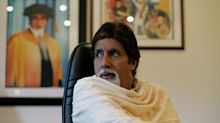 Tell us: Which Amitabh Bachchan film is his best work?
