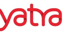 Yatra.com Handles Sony Pictures Network's Corporate Travel Segment
