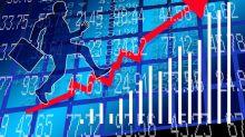 Borse in risalita, Wall Street ritorna locomotiva