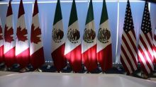 NAFTA uncertainty clouds Canada's economic outlook for 2018