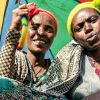 Tracking change in Ethiopia and the challenges ahead