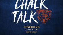 Chalk Talk: What was Khalil Mack's injury