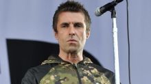 Liam Gallagher blasts Noel's 'upsetting' version of Champagne Supernova