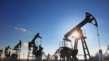 Chesapeake Energy Soars 180% But The Future Is Bleak