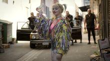 New 'Birds of Prey' trailer appears to kill off Jared Leto's Joker