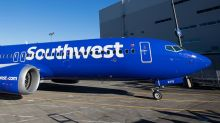 Southwest Airlines is trying a new boarding procedure. Will it help flights stay on time?