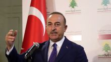 Turkey vows not to quit army postsurrounded in Syria