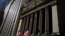 Funds target 'unknown' stocks as Wall Street cuts analyst jobs