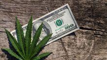 Is Aurora Cannabis Stock a Buy?