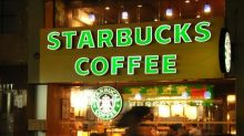 Starbucks (SBUX) to Report Q1 Earnings: What's in the Cards?