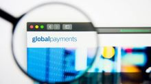 Global Payments (GPN) Q4 Earnings Beat Estimates, Rise Y/Y
