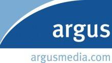 Argus acquires agricultural specialist Agritel
