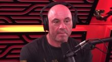 Joe Rogan suggests Kardashian 'b----es' made Caitlyn Jenner trans, sparking criticism over unfounded claim