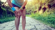 3 Signs You Ran Out of Luck and Now Have Tendinitis