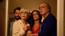 'Transparent', la serie que pasó del éxito a marcharse por la puerta de atrás