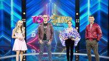 Telecinco tiene un problema enorme con 'Top Star'