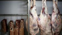 Escándalo de carne adulterada agita a los mercados y crea tensiones en Brasil