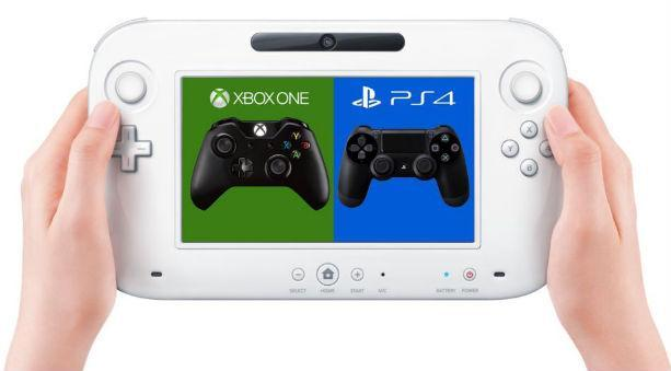Joystiq Discussion: Will you get a new console this fall?