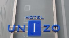Lone Star emerges as white-knight bidder for Japanese hotel chain Unizo