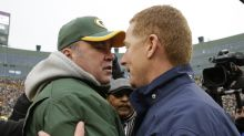 Why Mike McCarthy's system might make Dak Prescott look an awful lot like Aaron Rodgers