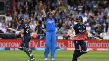 WWC final: India need 229 to create history