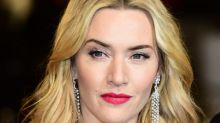 """Kate Winslet Felt """"Bullied"""" After 'Titanic' Success: """"I Was Subject To A Lot Of Personal Physical Scrutiny"""""""