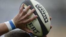 Rugby - Top 14 - Top14: trois matches amicaux sur Canal+ avant la reprise