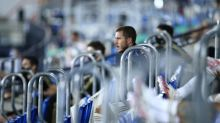 Foot - ESP - Real - Le Real Madrid fâché contre Eden Hazard