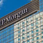 Big banks report earnings this week