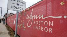 Wynn Resorts CEO Maddox Says Boston Casino Sale Possible