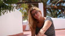 ZDF-Dokumentation: Ein Leben mit HIV