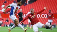 Premier League: United vergeigt Auftaktspiel - James Rodriguez trifft bei Everton-Sieg