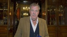 Jeremy Clarkson verbally abused for shopping without wearing a face mask