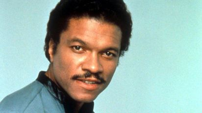 Lando Calrissian's full name revealed for first time