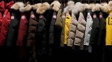 Canada Goose Direct-to-Consumer Plan Pays Off