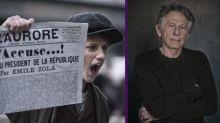 """Roman Polanski no irá a los premios de la Academia Francesa por temor al """"linchamiento público"""""""