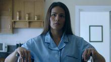 Iza Calzado wins Best Actress at PMPC Star Awards