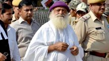 Ahead of Verdict, Asaram Bapu Urges Followers to Stay Away From Jodhpur, Appeals for Calm