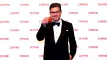 Campari looking at Asia, U.S. for acquisitions -CEO to paper