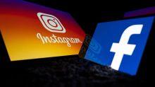 44 attorneys general urge Facebook to drop plans for Instagram for kids
